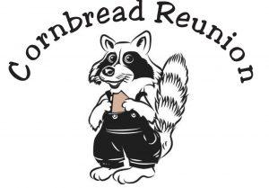 Cornbread Reunion